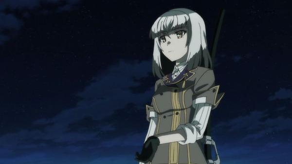 「刀使ノ巫女」18話感想 (50)