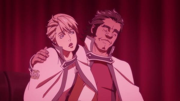 「神撃のバハムート VIRGIN SOUL」18話 (53)