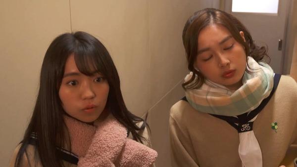 ドラマ版「ゆるキャン△」第6話感想 画像 (85)