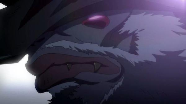 「神撃のバハムート VIRGIN SOUL」18話 (65)