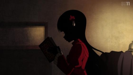 「シャドーハウス」11話感想 (7)