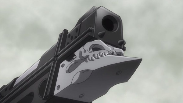 「血界戦線 & BEYOND」2期 10話 (75)