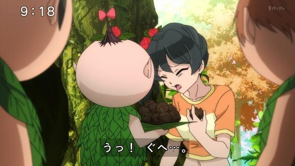 「ゲゲゲの鬼太郎」6期 52話感想 (36)