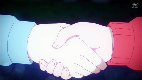 「恋する小惑星」2話感想 画像 (45)