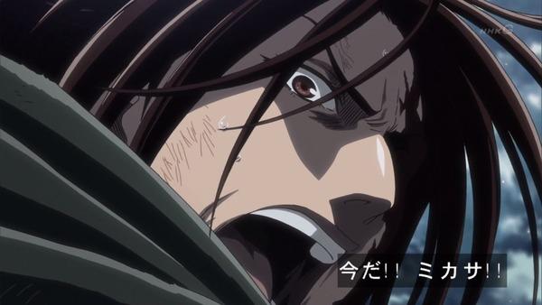 「進撃の巨人」54話感想  (62)