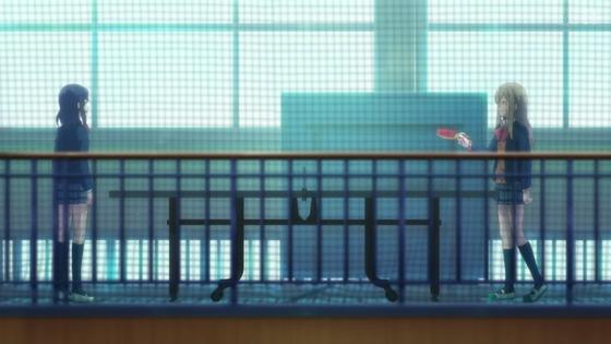 「安達としまむら」第1話感想 画像 (3)