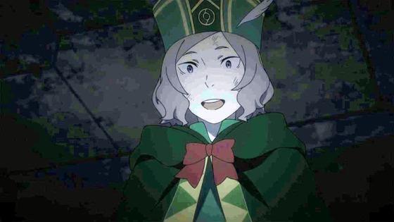 「リゼロ」第32話感想  (136)