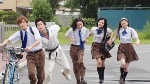 「仮面ライダージオウ」49話(最終回)感想 (63)