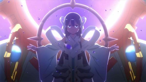 「結城友奈は勇者である」2期「鷲尾須美の章」6話 (40)