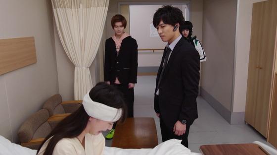 「仮面ライダーゼロワン」第36話感想  (33)