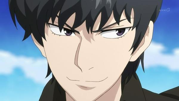 「アトム ザ・ビギニング」1話 (58)