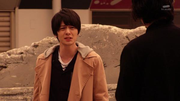 「仮面ライダービルド」38話感想 (24)