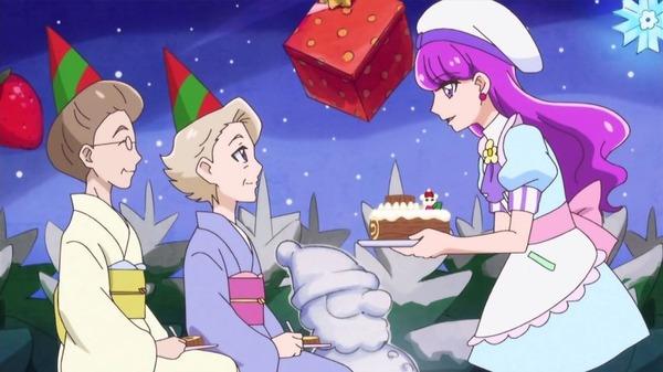 「キラキラ☆プリキュアアラモード」45話 (43)