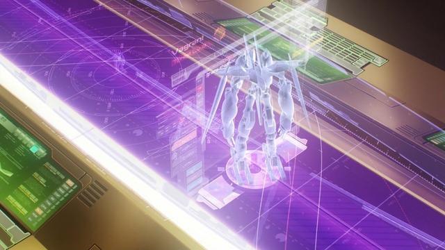 蒼穹のファフナー EXODUS (45)