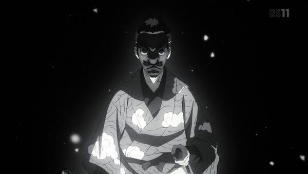 「鬼滅の刃」5話感想 (5)