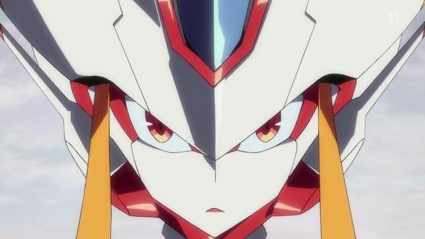 「ダーリン・イン・ザ・フランキス」1話 (59)