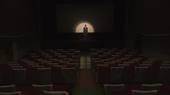 「孤独のグルメ Season9」8話感想 (43)