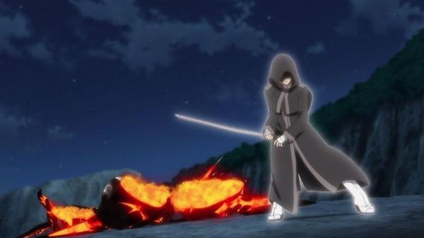 「刀使ノ巫女」14話 (23)