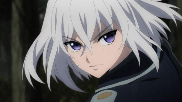 「活撃 刀剣乱舞」 (8)