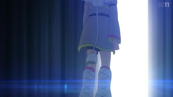 「ラブライブ!虹ヶ咲学園」第6話感想 画像 (46)