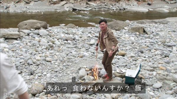 「仮面ライダージオウ」34話感想 (21)