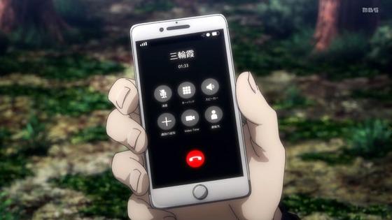「呪術廻戦」18話感想(実況まとめ) (34)