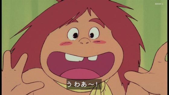 「未来少年コナン」第13話感想 (120)