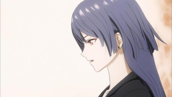 「正解するカド」12話 (4)