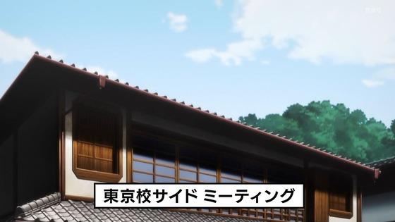 「呪術廻戦」14話感想 (61)