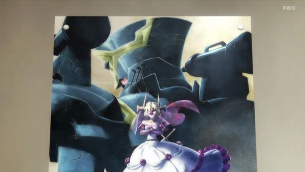 「ロード・エルメロイII世の事件簿」3話感想 (24)