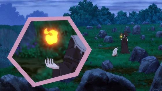 「魔女の旅々」第1話感想 画像  (101)