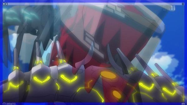 「アズールレーン」12話感想 画像 (27)