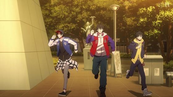 「ヒプノシスマイク」第6話感想 画像 (85)