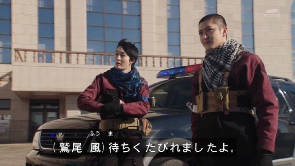 「仮面ライダービルド」24話 (50)