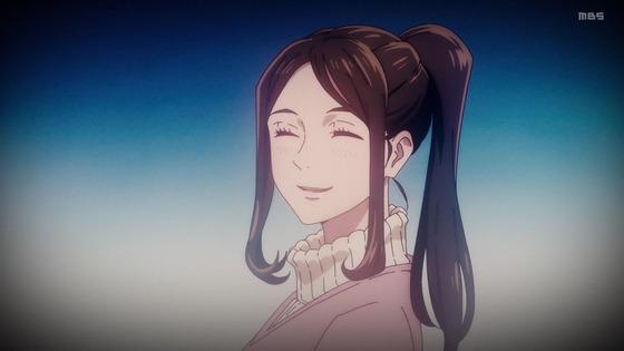 「呪術廻戦」8話感想(実況まとめ)画像 (23)
