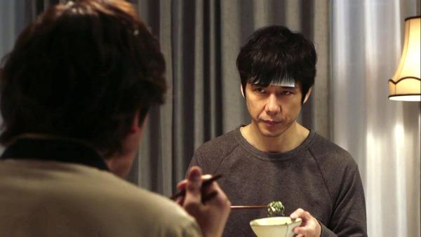 「きのう何食べた?」7話感想 (119)