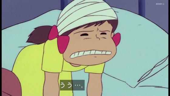 「未来少年コナン」第17話感想 画像 (62)