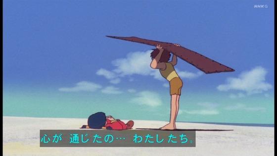 「未来少年コナン」8話感想 (86)