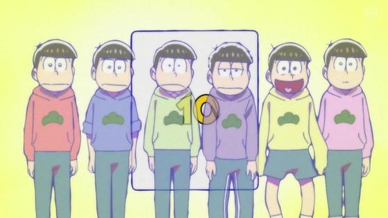 「おそ松さん」第3期 第2話感想 画像  (39)