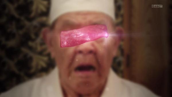 「仮面ライダーゼロワン」第3話感想 (39)