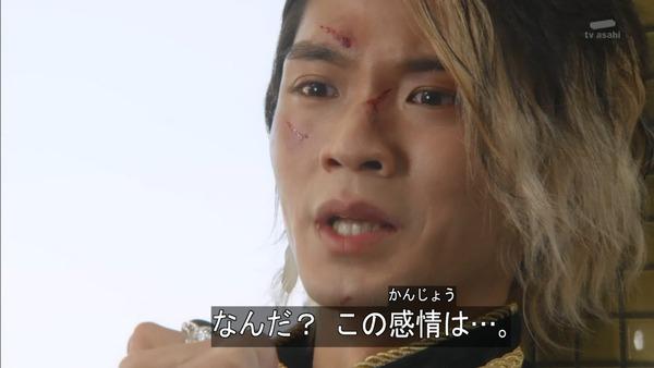 「仮面ライダーゴースト」24話感想 (17)