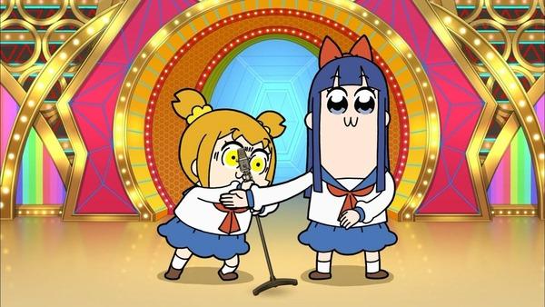 「ポプテピピック」TVスペシャル感想 (14)