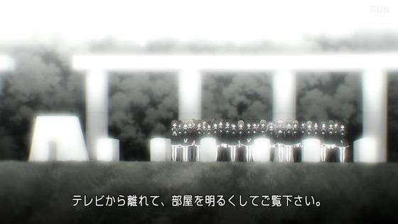 「アサルトリリィ BOUQUET」10話感想 画像 (1)
