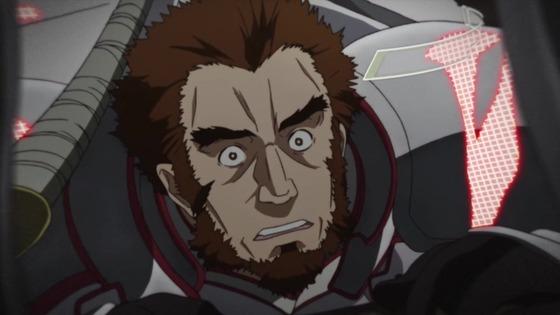 「SAO ソードアート・オンライン」10話感想 (85)