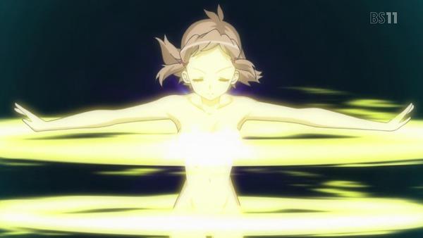「戦姫絶唱シンフォギア」 (45)