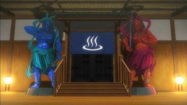 「暦物語」3話、4話感想 (41)