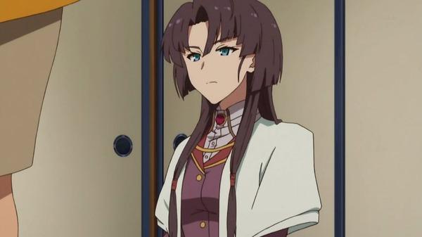 「刀使ノ巫女」8話 (19)