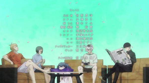 「東京喰種:re」3話感想 (127)
