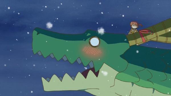 「小林さんちのメイドラゴン」 (68)