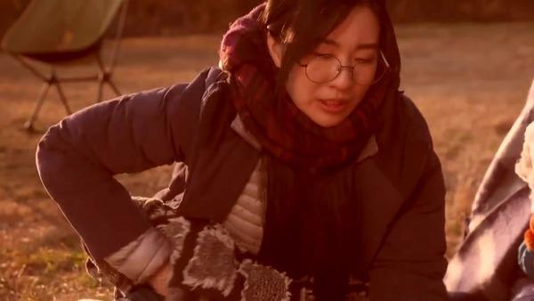「ゆるキャン△」第11話感想 画像 (132)